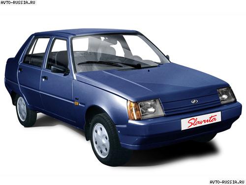 Поделиться мнением об этом автомобиле в нашем форуме.  Двигатель. фильтр.  Электрика.  Легковые автомобили.