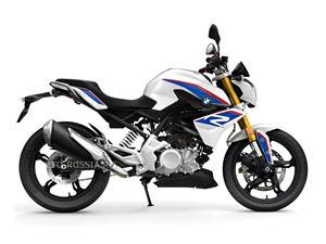 мотоцикл kawasaki z300 abs