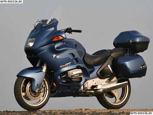 Год 1996 тип мотоцикл класс мотоцикл