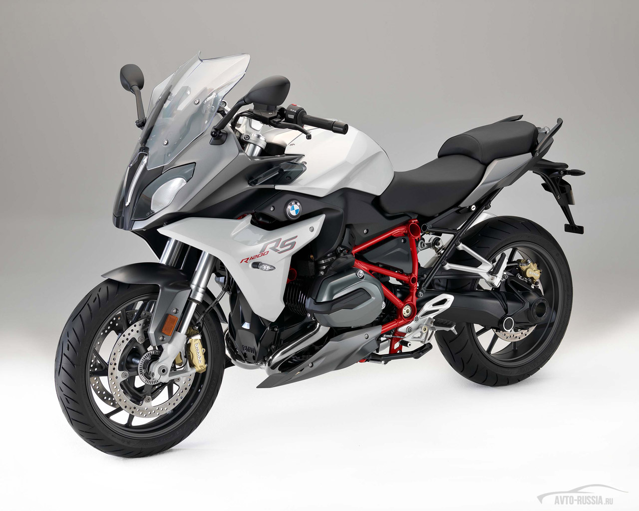 Полная классификация мотоциклов  Мотоциклы продажа