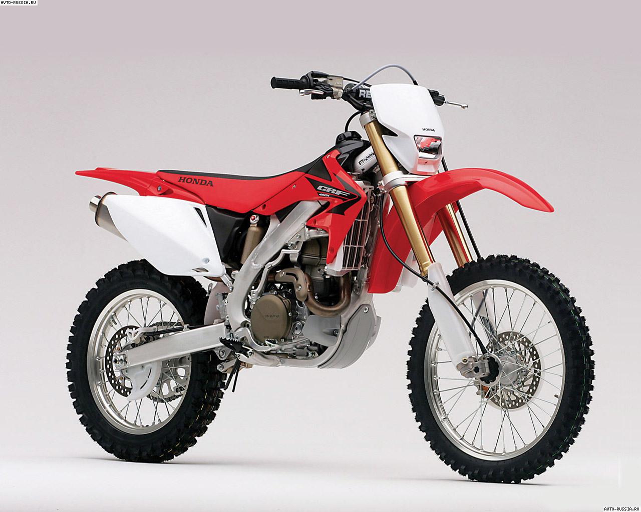 Купить мотоцикл в Екатеринбурге новый или б.у доставка в ...