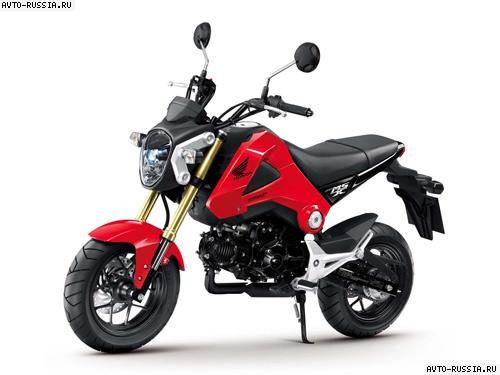 honda мотоцикл cbr500rтехнические характеристики