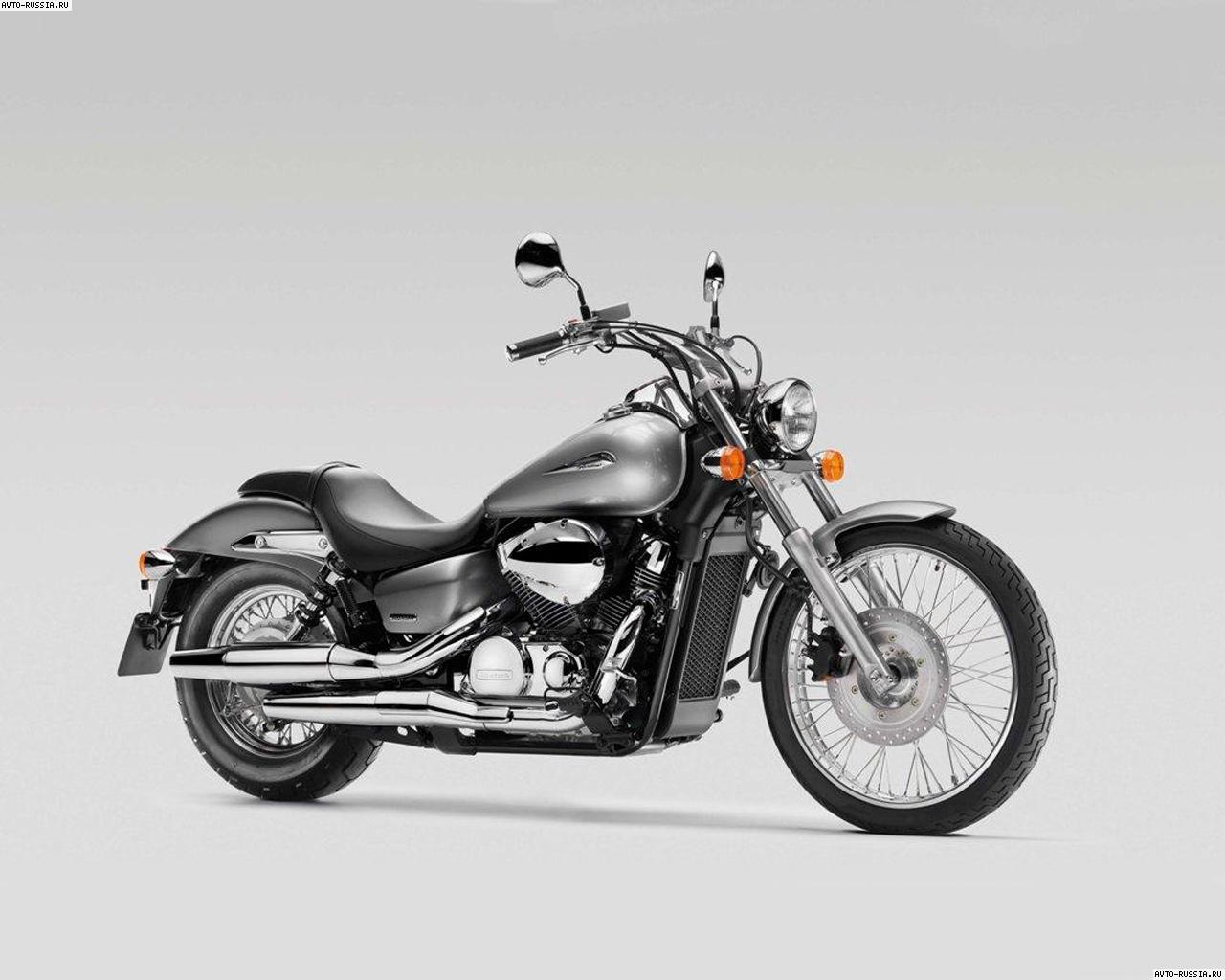 мотоциклы хонда технические характеристики #10