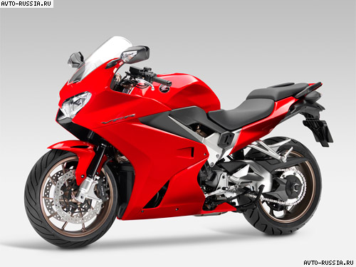 Год 2014 тип мотоцикл класс мотоцикл