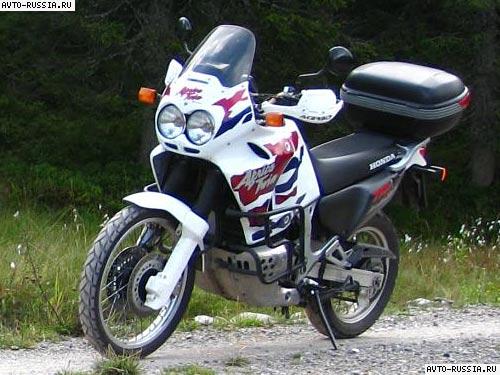 Мотоцикл honda xrv africa twin: цена, технические характеристики HC76