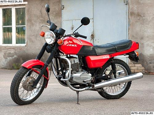 Купить Мотоциклы ЯВА, объявления и цены на