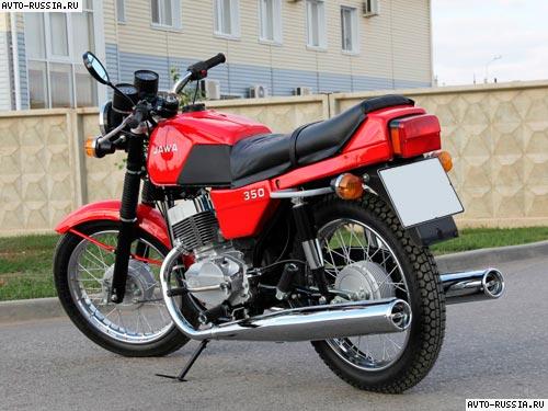 Купить Мотоциклы ЯВА Россия, цены на Мотоциклы ЯВА