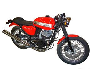 мотоциклы ява фото всех моделей