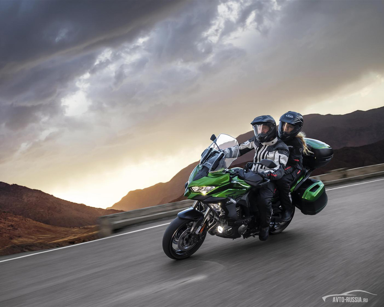 схема сборки мотоцикла априлия 1000