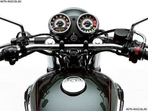 Год 2015 тип мотоцикл класс мотоцикл