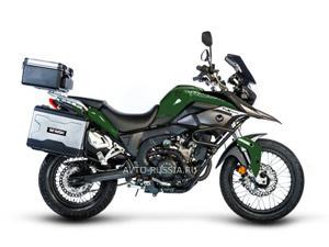 минск мотоцикл 2015 фото