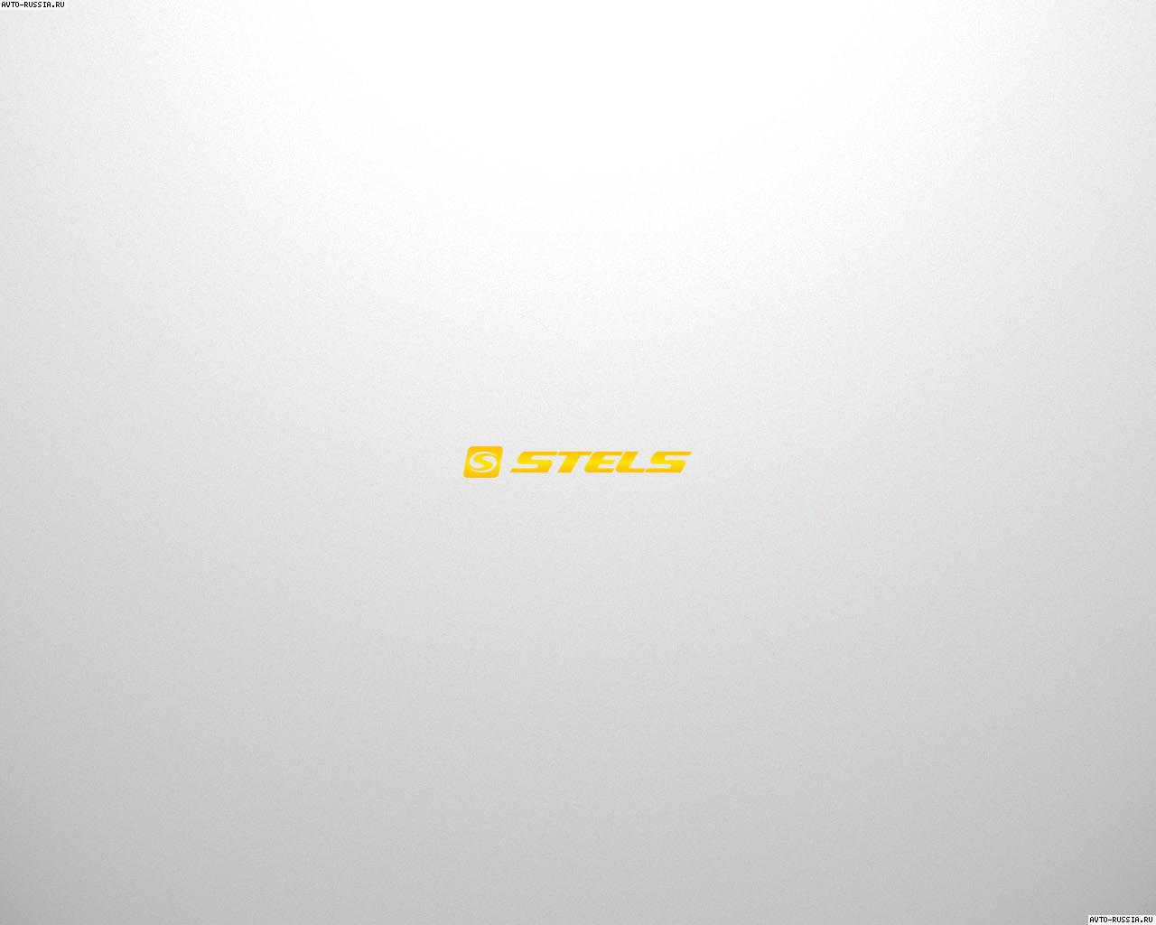 Обои stels 250 enduro 1280x1024