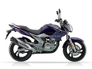 новые разработки мотоциклов honda