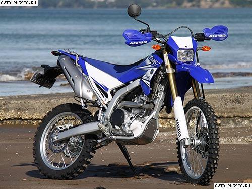 Yamaha wr250r for 2018 yamaha wr250r