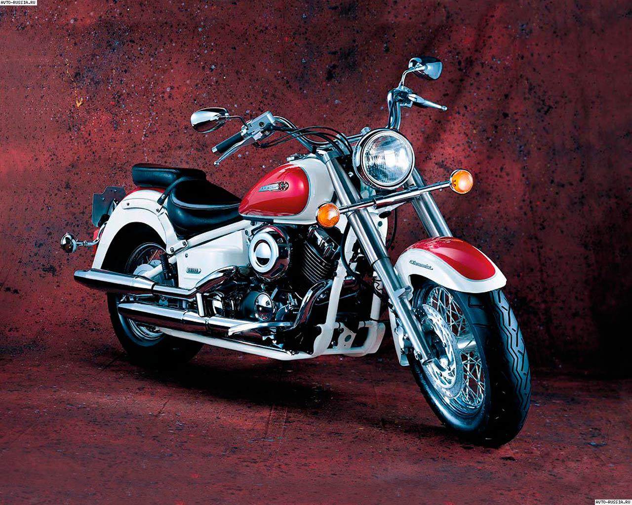 Купить бу скутер Yamaha (Ямаха), цены, оптом и в розницу ...