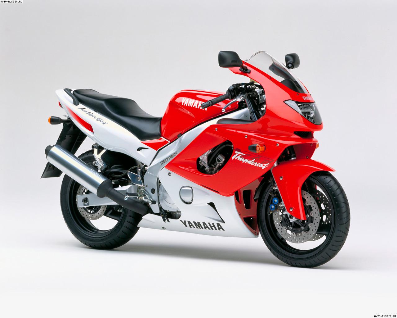 Байк фото мотоцикл